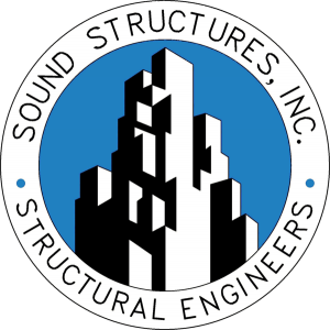 Sound Structures, Inc.